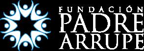 Fundación Padre Arrupe