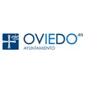 Ayuntamiento Oviedo