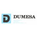 DUMESA