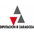 Diputación Zaragoza