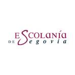 ESCOLANIA DE SEGOVIA