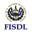 FISDL