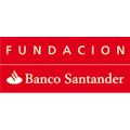 FUNDACION SANTANDER
