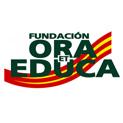 Fundación Ora et Educa