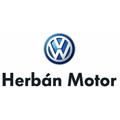 HERBAN MOTOR