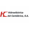 HIDROELECTRICA DEL CANTABRICO