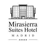 HOTEL MIRASIERRA SUITE