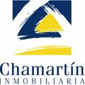 INMOBILIARIA CHAMARTIN