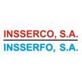 INSSERCO