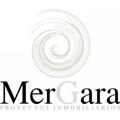 MERGARA