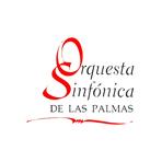 ORQUESTA SINFONICA DE LAS PALMAS