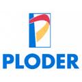 PLODER
