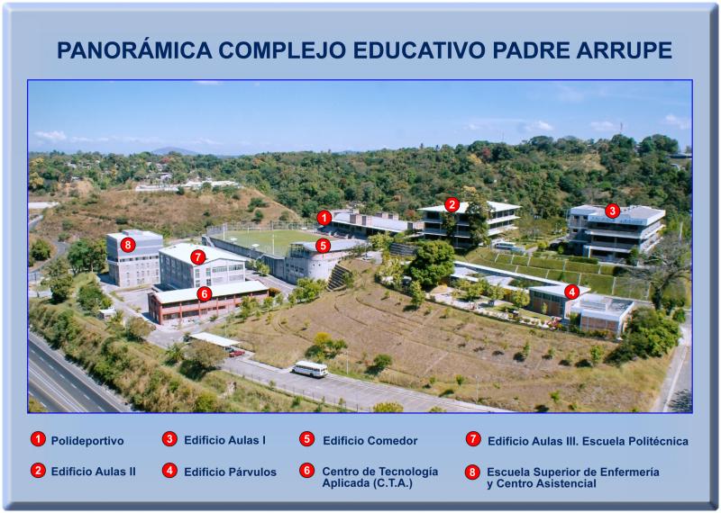 panoramica COMPLETA con nombres de edificios