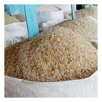 saco-arroz