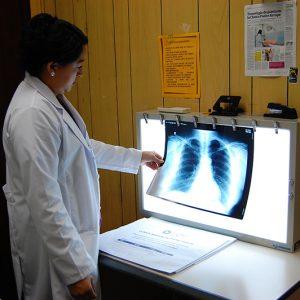 Chequeo-medico