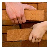 Donar para Construir