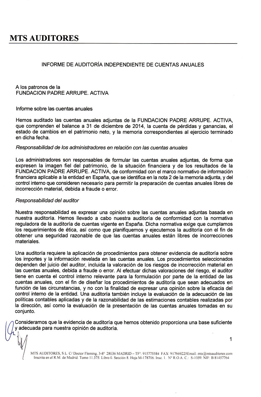 8-informe-auditoria-2014-1