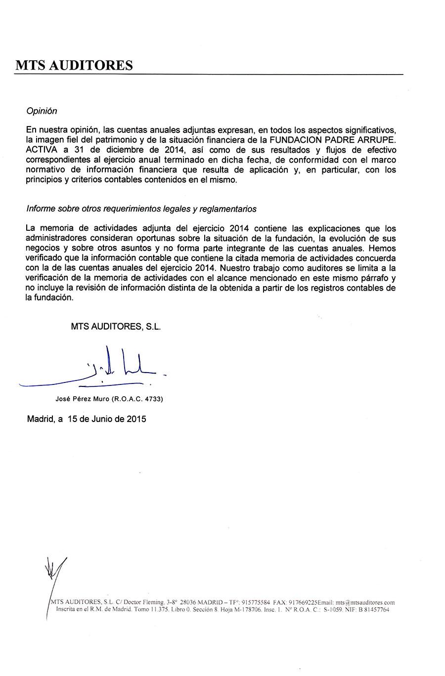 8-informe-auditoria-2014-2