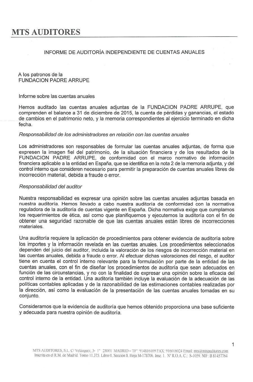 Informe-auditoria-2015-2
