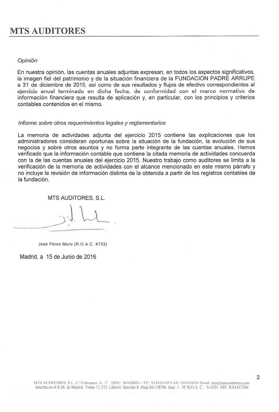 Informe-auditoria-2015-3