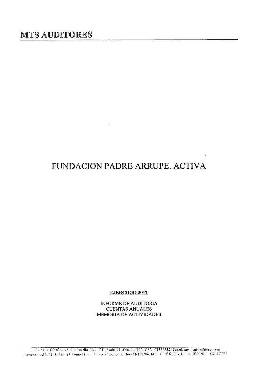 Informe-de-auditoria-2012-1