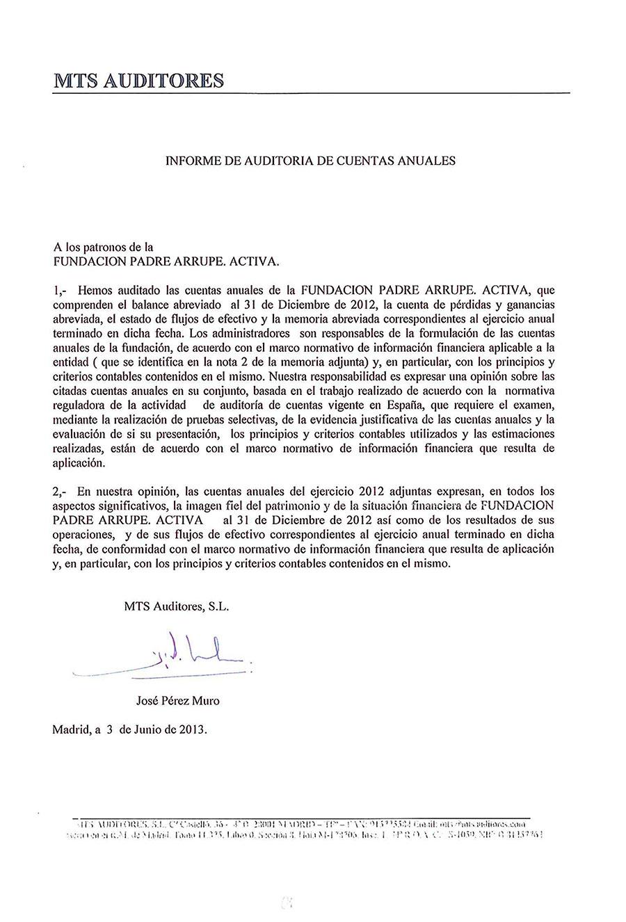 Informe-de-auditoria-2012-2
