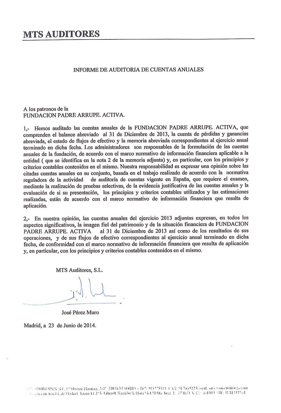Informe-de-auditoria-2013-2
